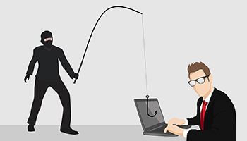 PPE Phishing Malware Blog Post
