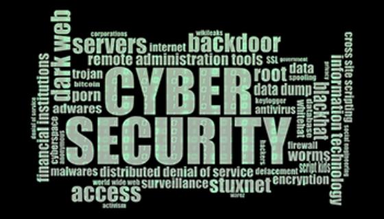 Massive rise in Remote Desktop attacks since Covid-19 lockdown