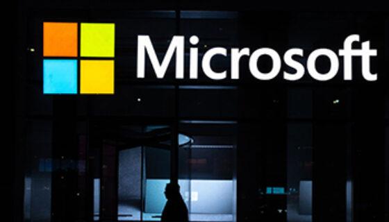 Microsoft Exchange Vulnerabilities