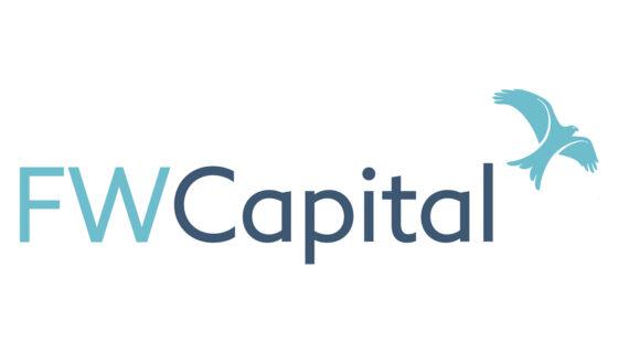 FW Capital